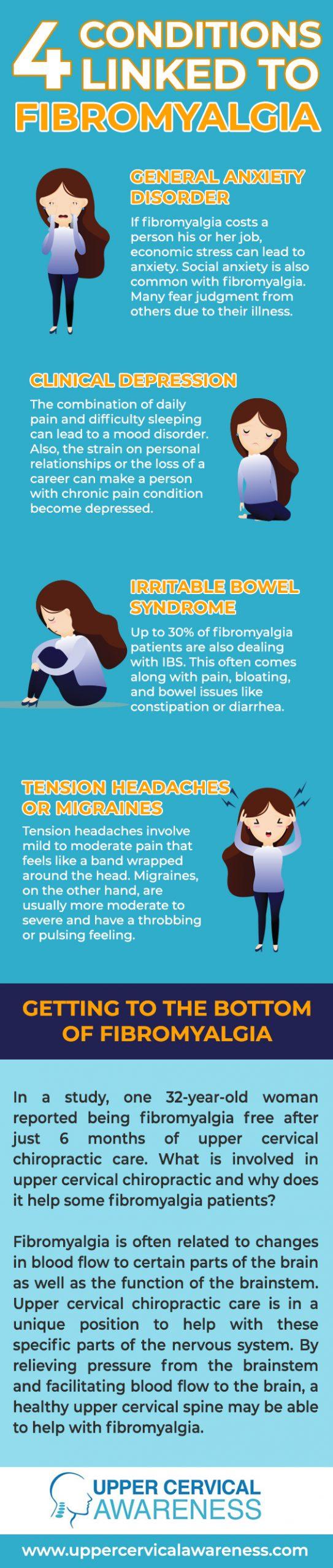 devastating,  fibromyalgia